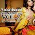 Amna Ismail Summer Lawn Dresses 2014 | Amna Ismail Semi-Stitched Lawn Dresses 2014 VOL-2