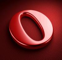 تحميل متصفح, برامج تصفح الانترنت, تحميل برنامج اوبرا Opera 15.0, افضل متصفح لسنة 2014, تنزيل اوبرا 2014 Opera, اخر اصدار, افضل متصفح, برامج مجانية, برامج 2014, متصفح Opera 16