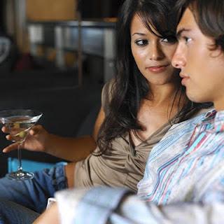 Cara menghilangkan rasa kecewa terhadap seseorang