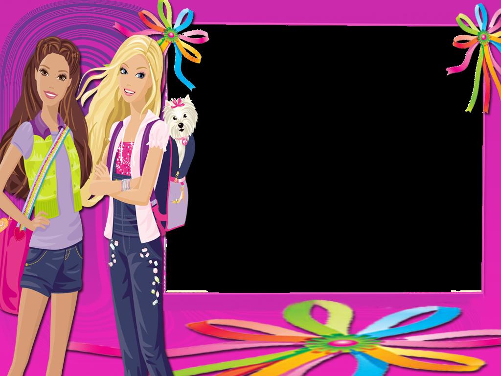 www barbie filme de