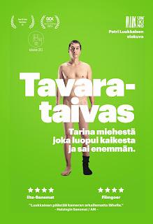 My Stuff (2013) Tavarataivas