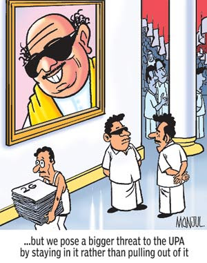 Exit & Opinion Polls India: Kanimozhi in jail doesn't spell DMK ...