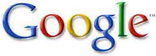 google, yahoo, bing, search engines