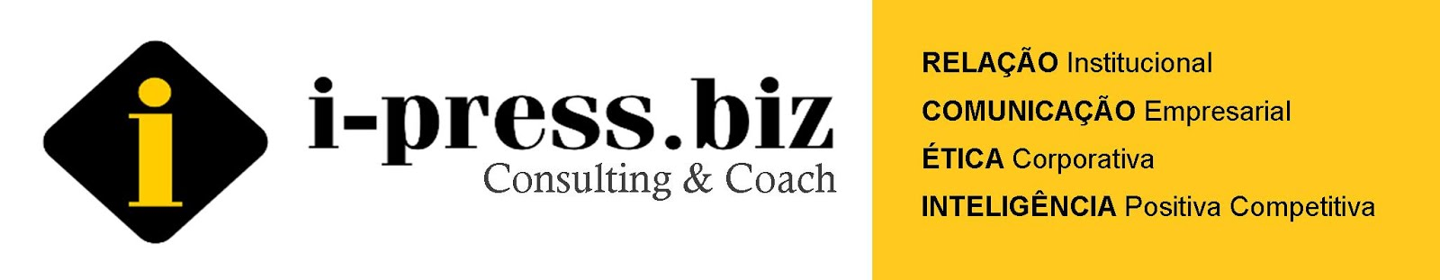 i-press.biz Consulting | Kátya Desessards
