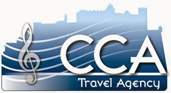 CC&A Travel Agency