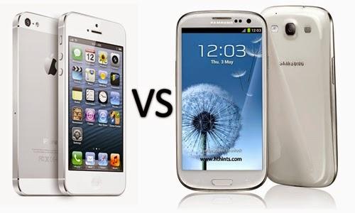 Qual o melhor Smartphone