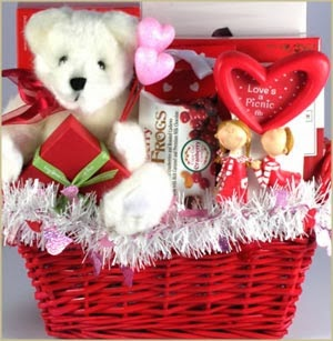 Happy Valentines Day Gifts
