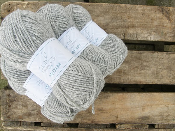 http://www.purlalpacadesigns.com/product/alpaca-dew-light-grey/