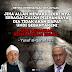 Yusuf Qardawi Meraikan Kemenangan Israel Lalu Menghina Allah. Boikot Qardawi? #PrayForGaza #Pray4GAZA #SupportGAZA