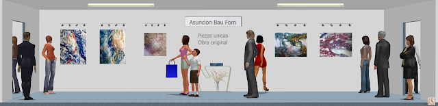 "<img src="" http://1.bp.blogspot.com/-XC9dqLJGgfg/UnN78rvuXqI/AAAAAAAAOoQ/Bw5FaBK4CDQ/s1600/Asunci%C3%B3n+Bau+Forn.png"" alt=""Sala de exposición virtual de Asunción Bau Forn,del pintor al comprador,Antonio Serra Junior""/>"