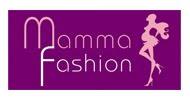 Il tuo negozio moda premaman online!