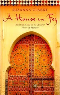Suzanna Clarke's bestseller