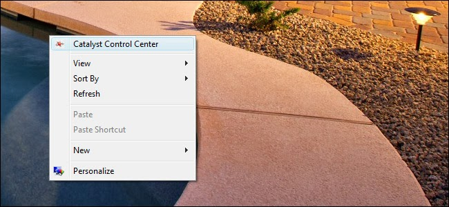 launch-catalyst-control-center
