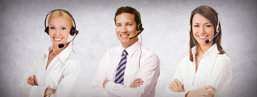 Why Business Still Need B2B Telemarketing