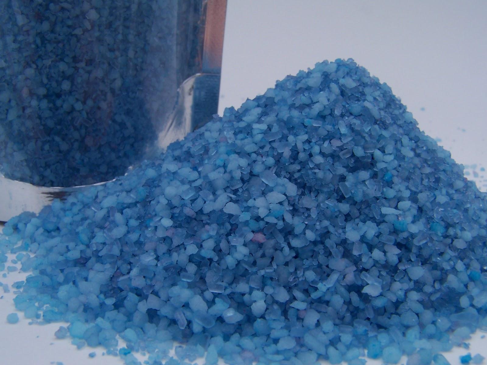 Image result for bath salts