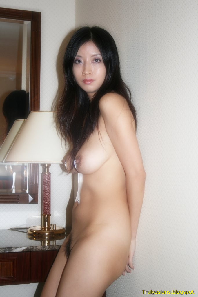 Photos Miss hk sex