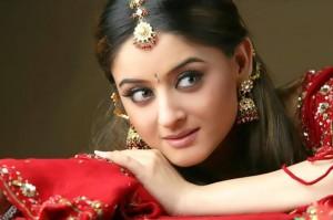 Hindi Greetings Sms Friendship Sms Loveing Sms Diwali Sms Hindi