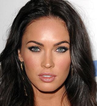 Sexier Eyebrows