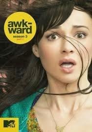 Assistir Awkward 5 Temporada Online Legendado e Dublado