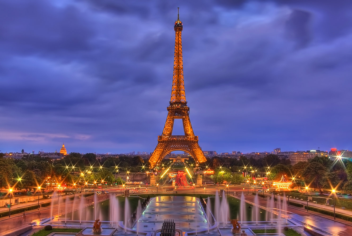 Paris paris france for Parigi wallpaper