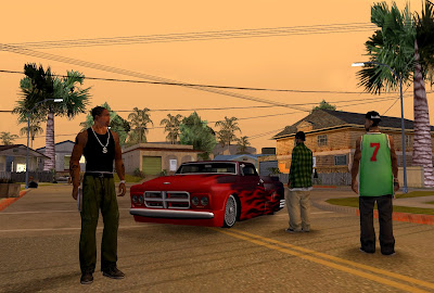 aminkom.blogspot.com - Free Download Games GTA san Andreas