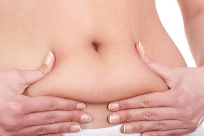 How to speed up metabolism and lose weight?