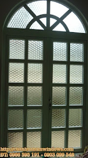 mẫu cửa nhựa lõi thép đẹp, mẫu cửa nhựa đẹp, mẫu cửa nhựa upvc đẹp