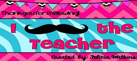 https://www.facebook.com/IMustacheTheTeacher