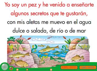 http://primerodecarlos.com/SEGUNDO_PRIMARIA/noviembre/Unidad_4/actividades/cono_unidad4/cancionpeces.swf