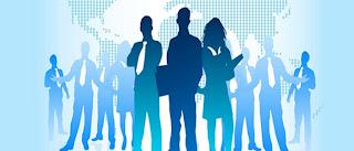 Sites e serviços para procurar emprego