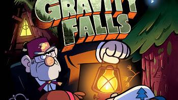 Gravity Falls 720p WEB-DL [20-20] [Lat-Ing]