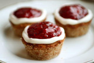 runebergs cakes