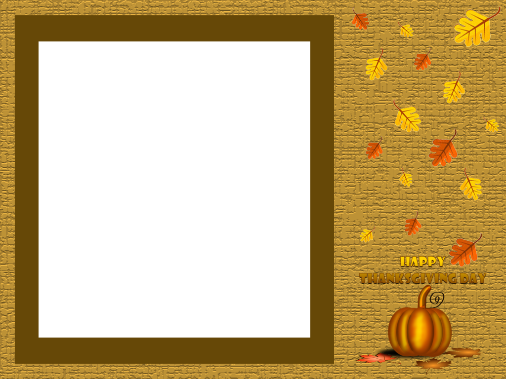 ... template thanksgiving word template thanksgiving writing template
