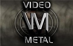 VIDEO METAL (ECUADOR)