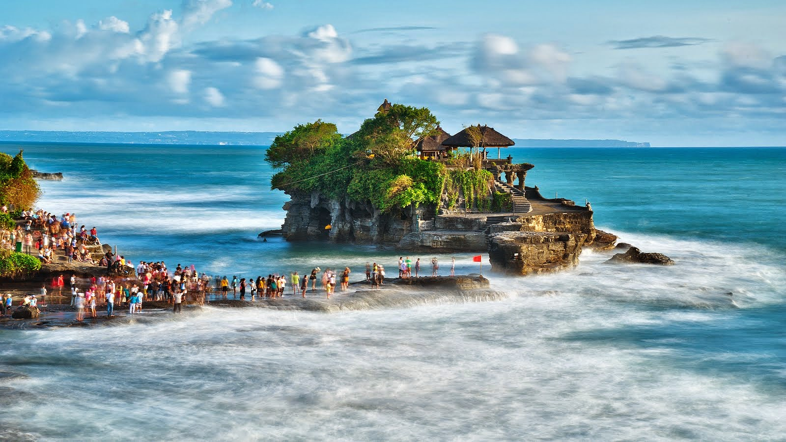 Gambar Pantai Bali Indah dan Cantik Terbaru 2015