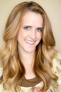 115 Hair Tips Tricks And Tutorials Six Sisters Stuff