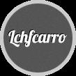 LCHF Carro