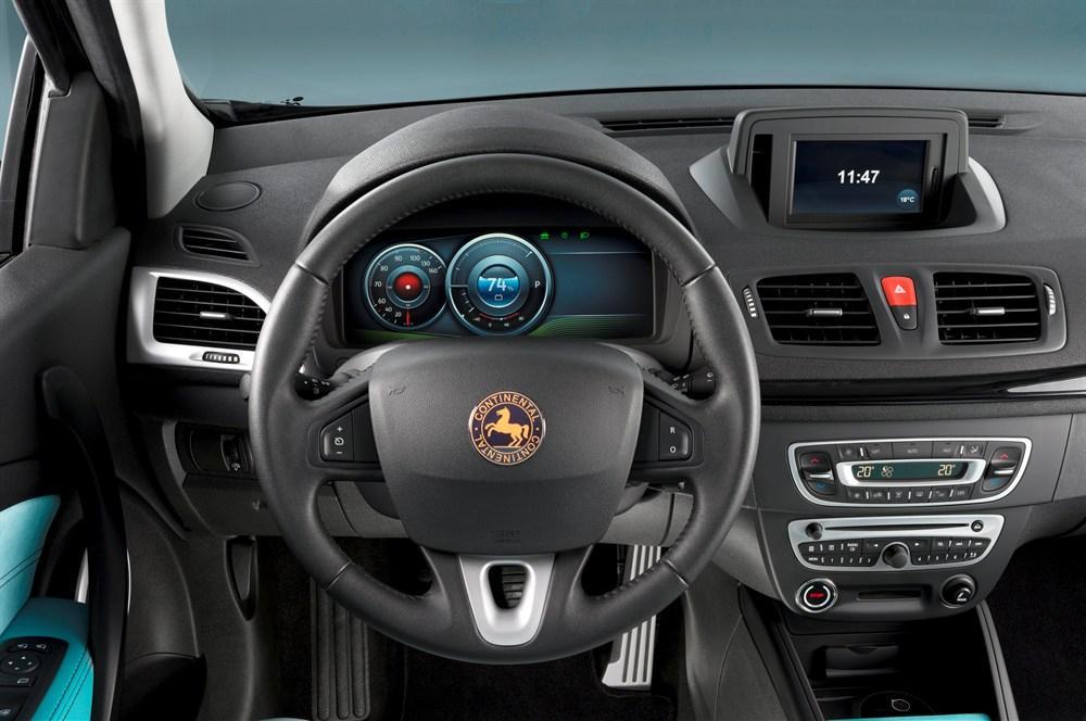 [Resim: Renault+M%C3%A9gane+EV+3.jpg]