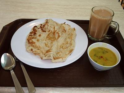 menu 1 malaysia