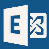 Enviar e-mails com até 150 MB? Só pra quem tem Office 365!