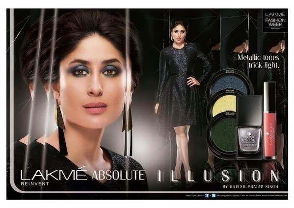 http://1.bp.blogspot.com/-XCTJWdbi7nY/UwPANKMdOcI/AAAAAAAAlV0/z6bUzhrMs6k/s1600/Kareena+Kapoor+Lakme+Absolute+Illusion+Print+Ads+(1).jpg