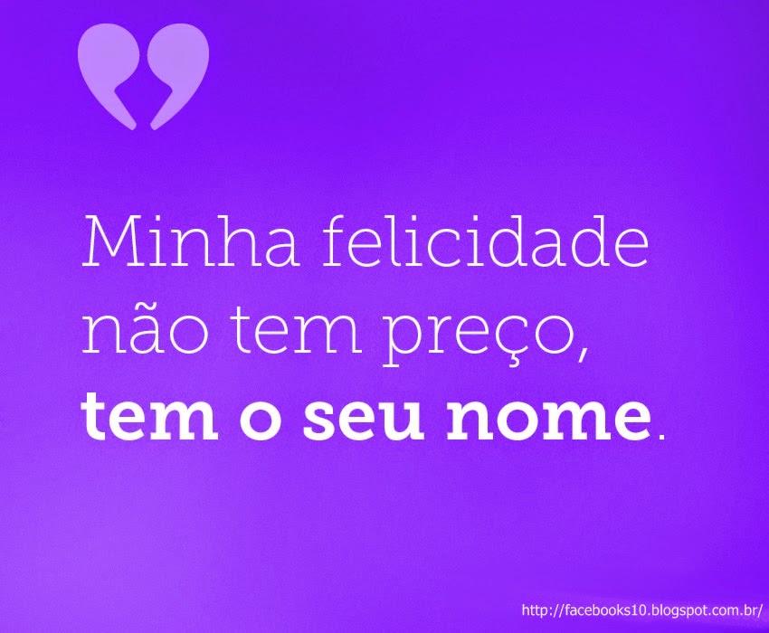 Belas Frases De Amor O Melhor Site De Frases De Amor Do Brasil