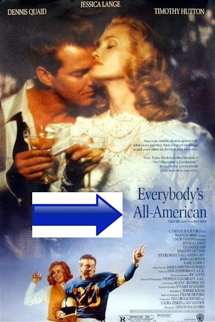 http://jessicalangefilmography.blogspot.com.es/2016/01/everybodys-all-american-1988.html
