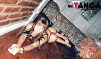 Monica+y+sus+fotos+prohibidas+de+los+903 Monica y sus fotos prohibidas de los 90 (Galería de fotos)