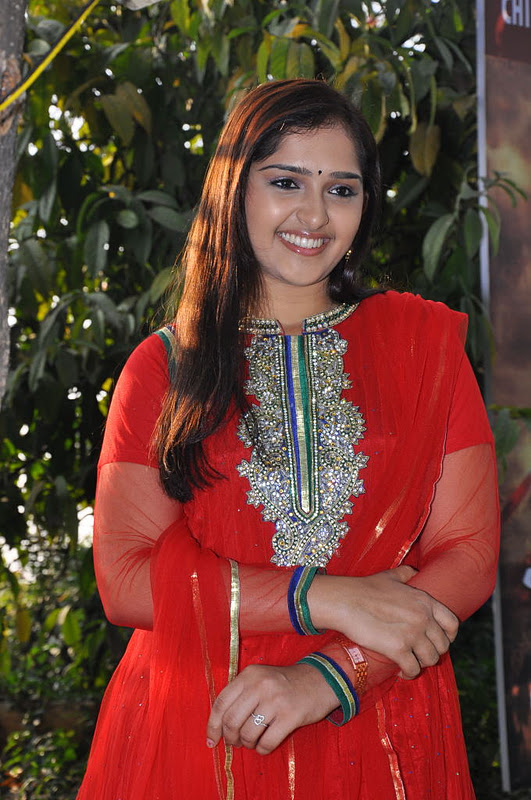 sanusha new cute stills
