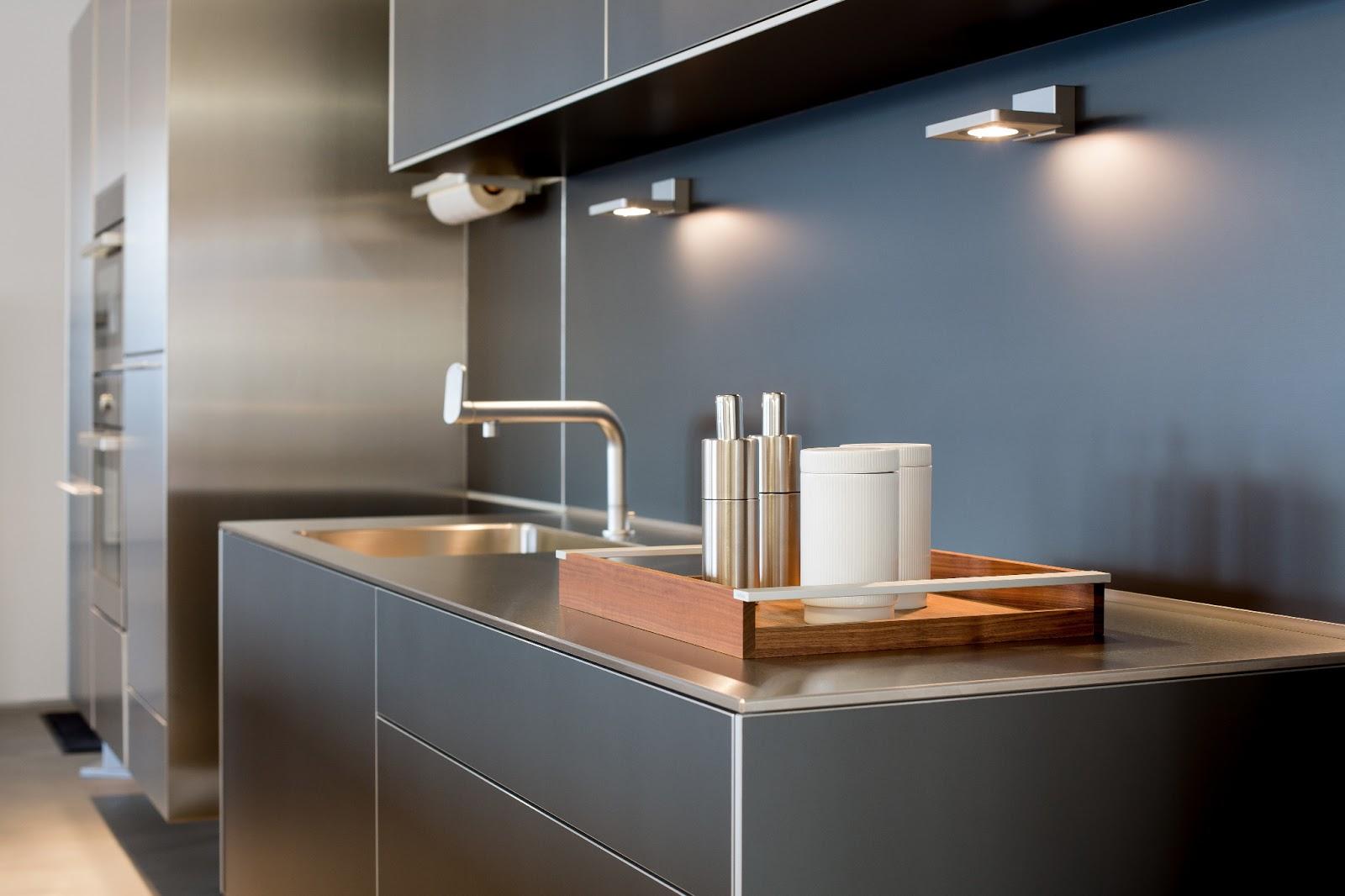 jess Bulthaup kitchen