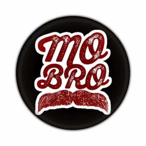Chapa Mo Bro
