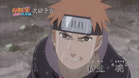 Naruto Shippuden Episode 348