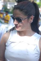 Sonia, agarwal, latest, hot, pics