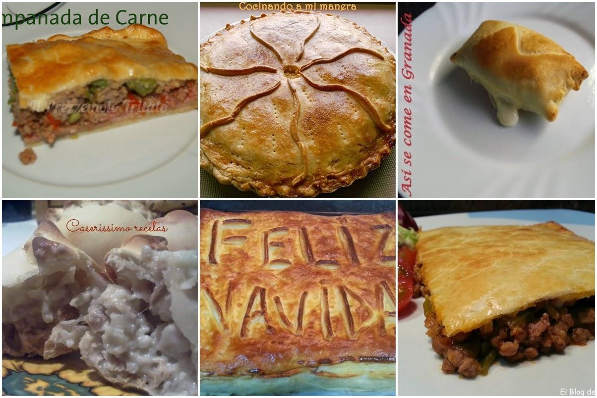 http://cocina.facilisimo.com/blogs/recetas-segundos/empanadas-caseras-segunda-parte_1180951.html